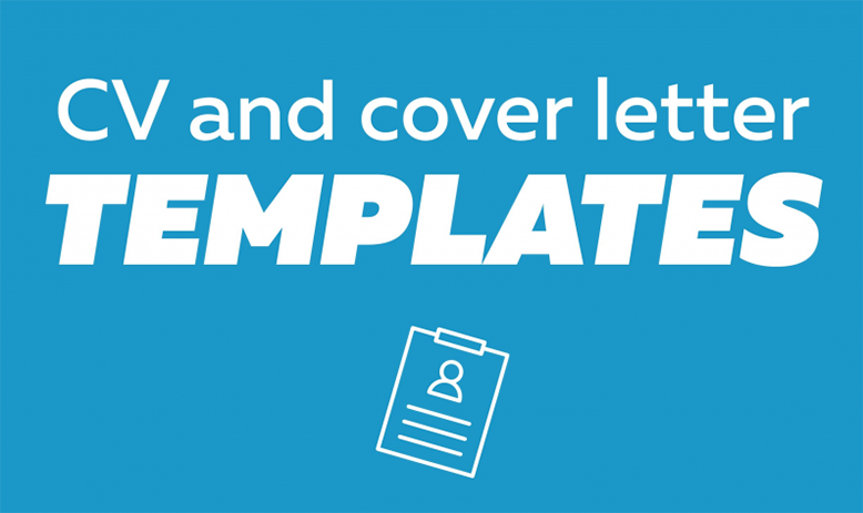ss-cv-and-cover-templates